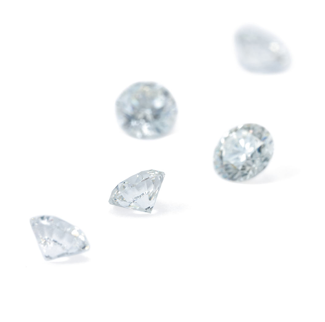 Search Our Catalog of Diamonds  Portsches Fine Jewelry Boise, ID